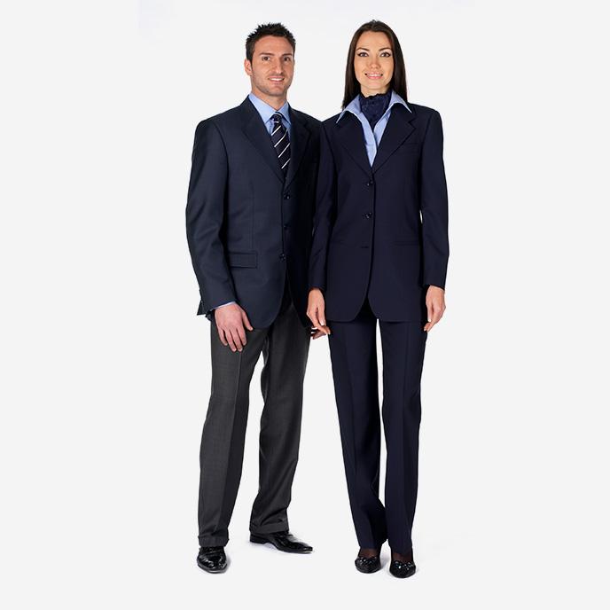 Consegna prodotti - Tessil Fornitura